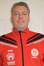Eric Vanderhoven TM