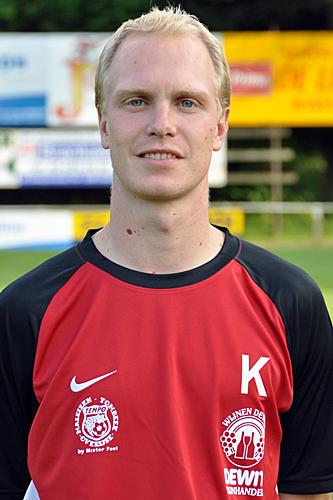 Roel Bockstael