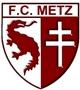 fcmetz