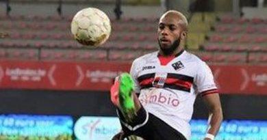 Bahnou Diarra speelt volgend seizoen voor Tempo Overijse