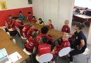 Lessen Nederlands opnieuw een succes