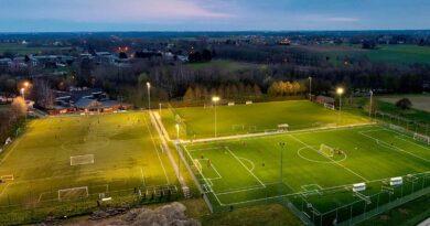 TEMPO Overijse zoekt jeugdtrainers voor U14IP en onder- en middenbouw