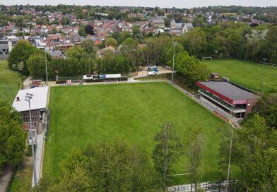 TEMPO Overijse ontvangt in juni eersteklassers Union Saint-Gilloise en KV Mechelen