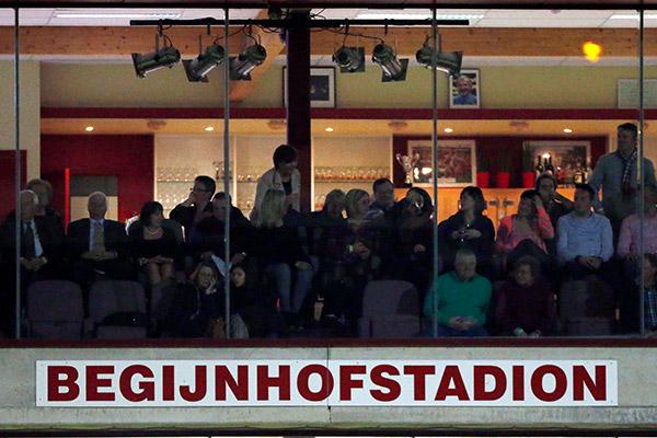 09032013 TempoOverijseSterrebeek 0051