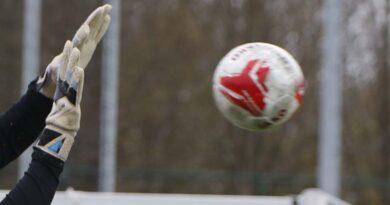 TEMPO Overijse zoekt doelman U19IP/beloften